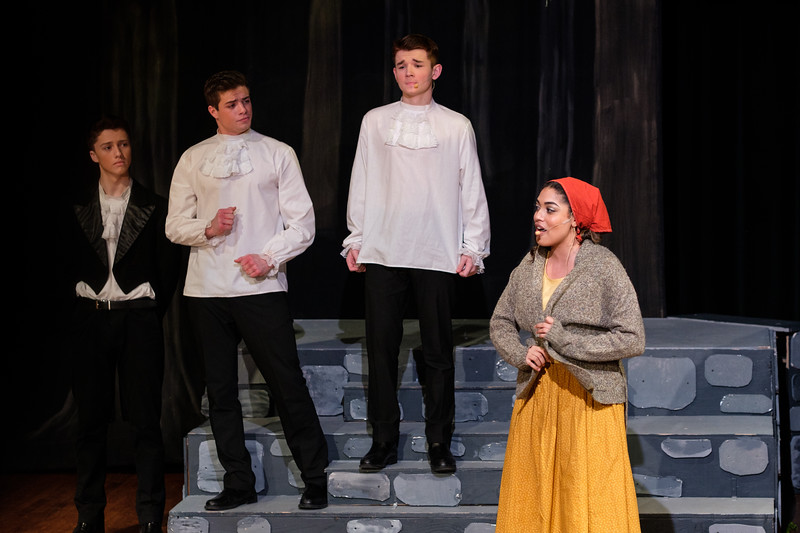 2018-03 Into the Woods Performance 1081.jpg