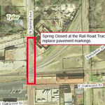 multiple-streets-in-tyler-to-be-closed-sunday-morning