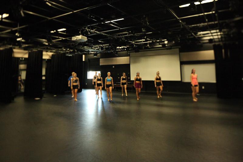 Dance Science_0438.JPG