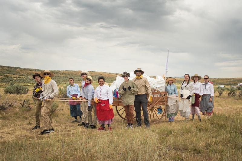 rodeo-139.jpg