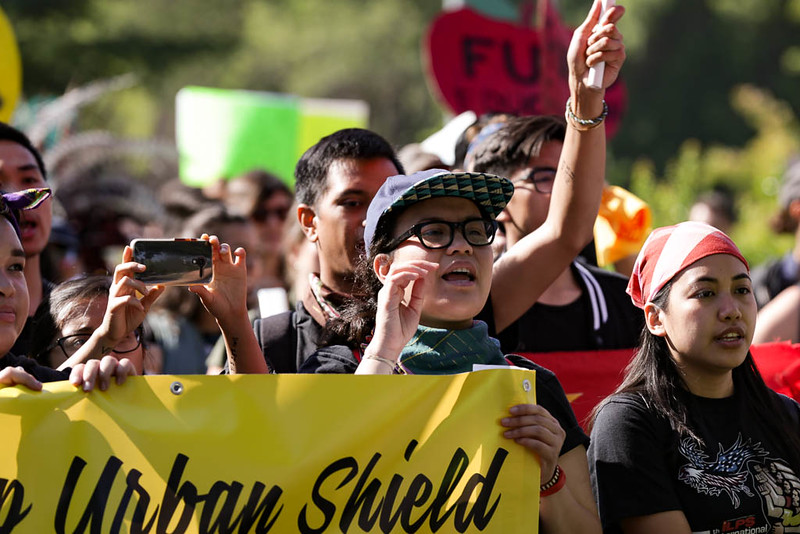 2016 09 09 CA Pleasanton Protest Stop Urban Shield 1024x photographed by Sam Breach-0417.jpg