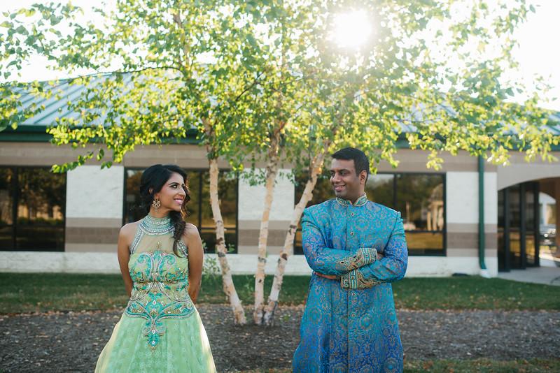 Le Cape Weddings_Isha + Purvik-297.jpg