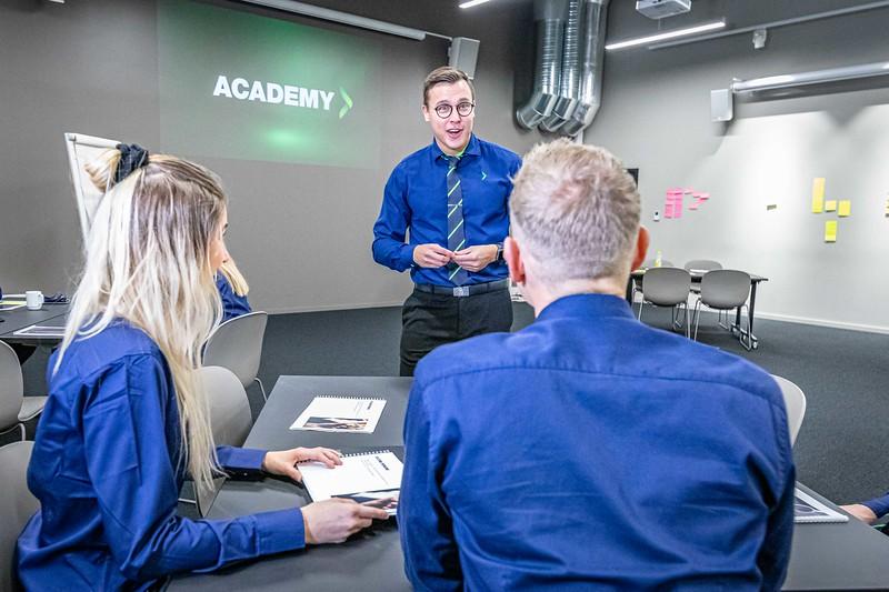 2019-10-23 Elkjøp Education photoshoot- 4000pix -33.jpg