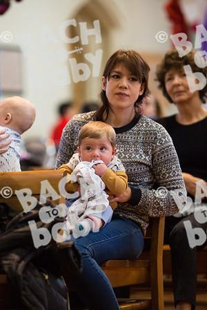 Bach to Baby 2017_Helen Cooper_Notting Hill-2017-11-21-24.jpg
