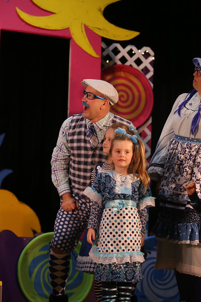 AFTPhotography_2016Seussical377.jpg