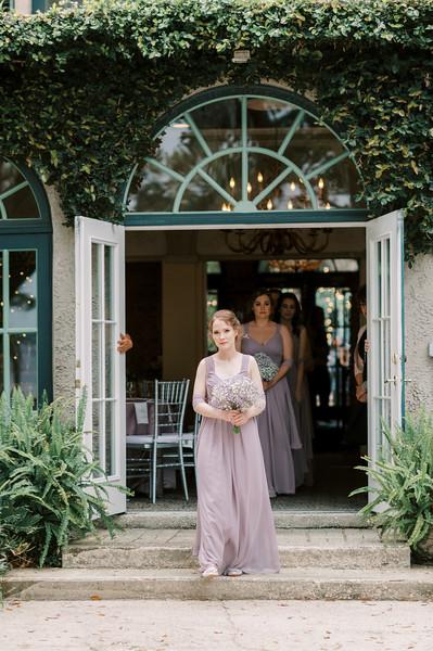 TylerandSarah_Wedding-686.jpg