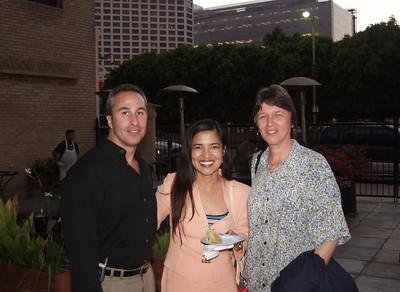 SIPA - Summer 2005