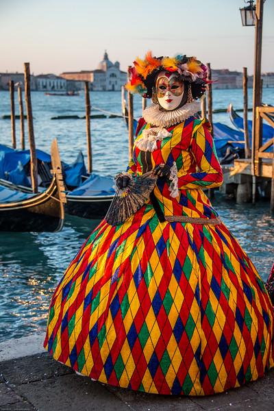 Venice 2015 (105 of 442).jpg