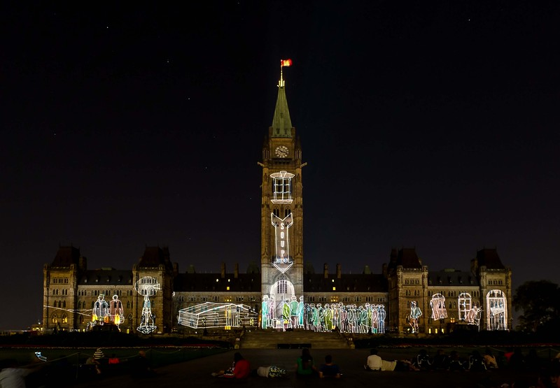 parliament-64.jpg