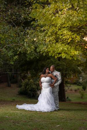 The Rice Wedding Vowel Renewal