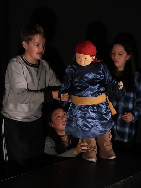 Puppeteering Jan 2017-19.jpg