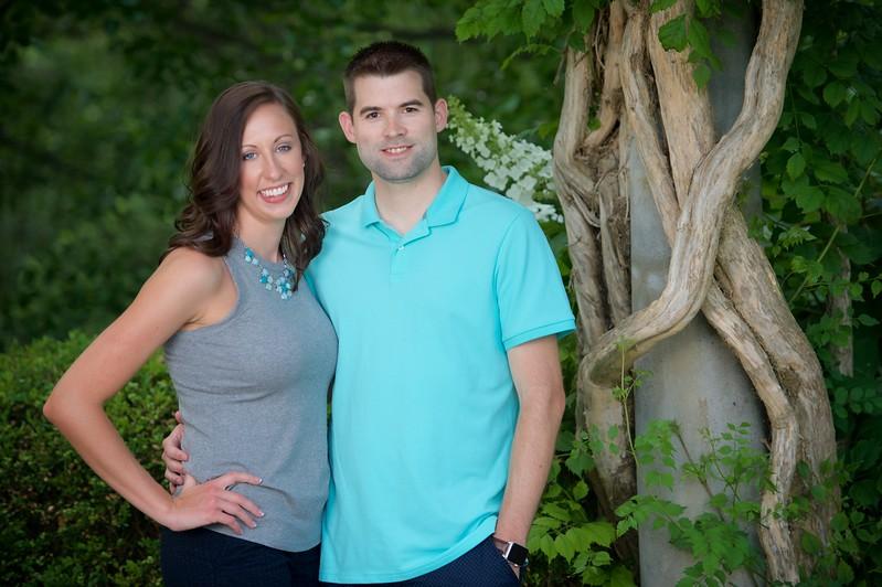 Joe and Rachel 2.jpg