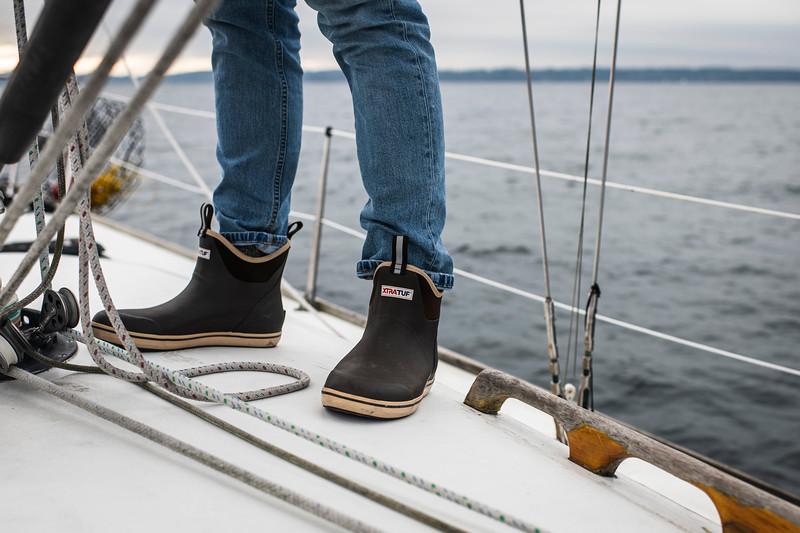 2019-1124 Sailboat - GMD1016.jpg