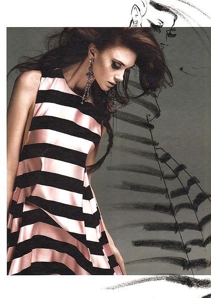stylist-jennifer-hitzges-magazine-fashion-lifestyle-creative-space-artists-management-70.jpg