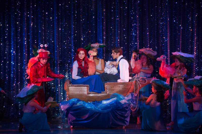 Gateway Little Mermaid 2018-335.jpg