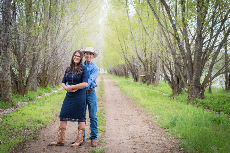 wlc Abi and Colton135May 06, 2017-2.jpg