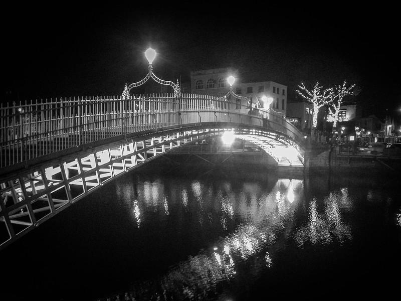 Dublin-232.jpg