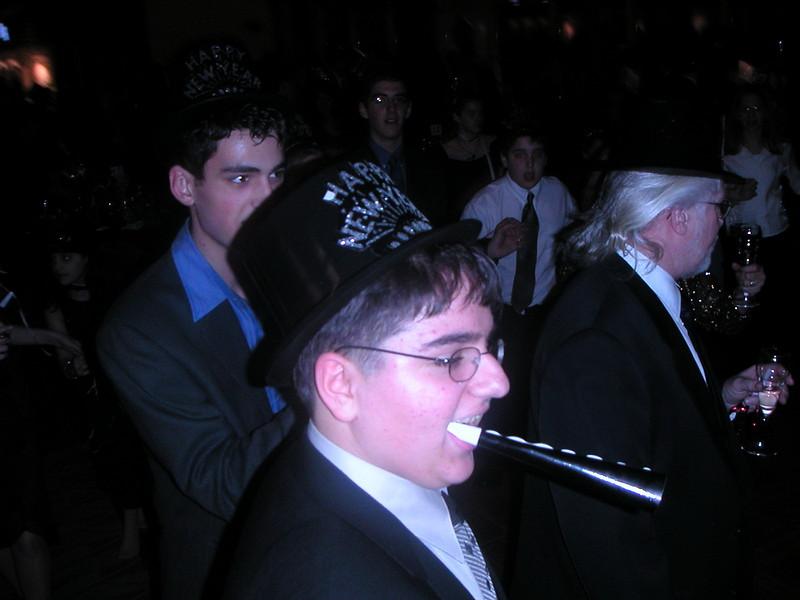2002-12-31-NY-Eve_033.jpg