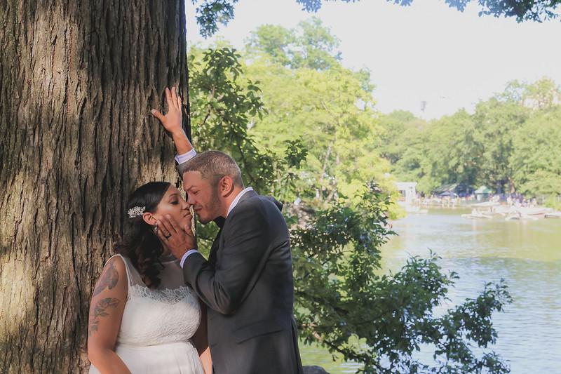 Central Park Wedding - Tattia & Scott-150.jpg