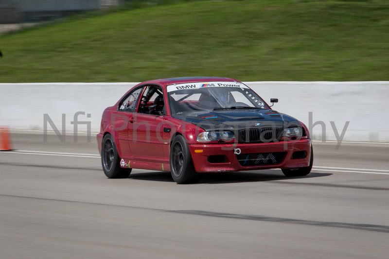 Flat out 2018 Instructors-147.jpg