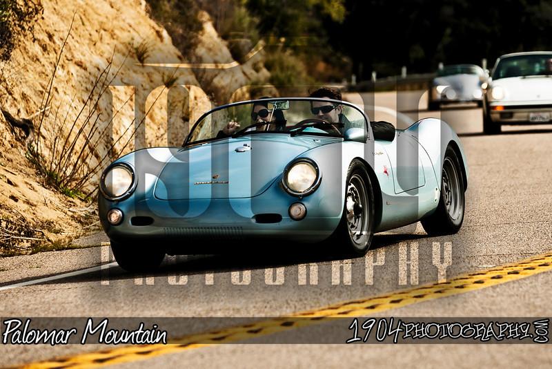 20110205_Palomar Mountain_0104.jpg