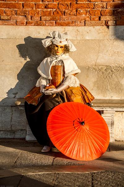 Venice 2015 (250 of 442).jpg