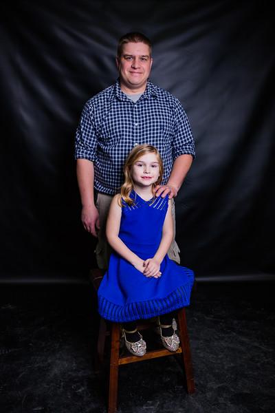 Daddy Daughter Dance-29551.jpg
