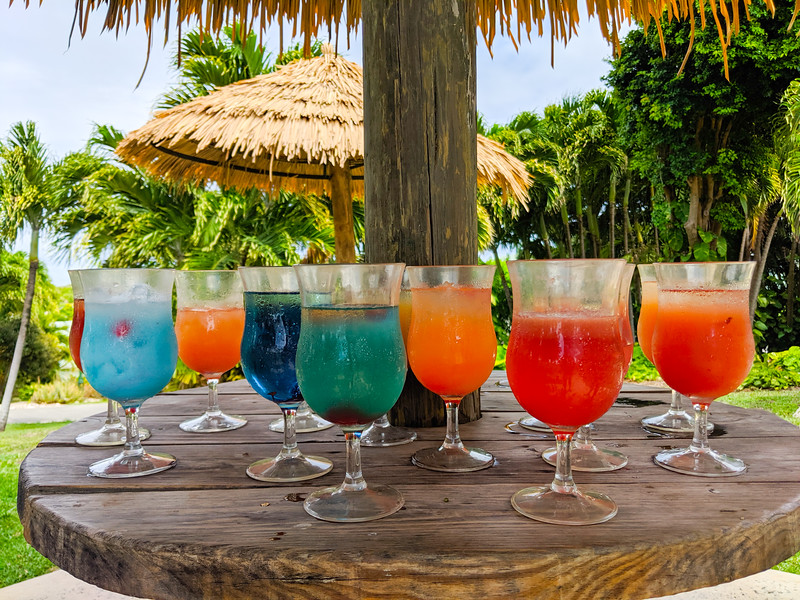 antigua resort cocktails 2.jpg