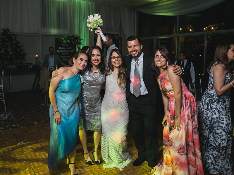 2017.12.28 - Mario & Lourdes's wedding (458).jpg