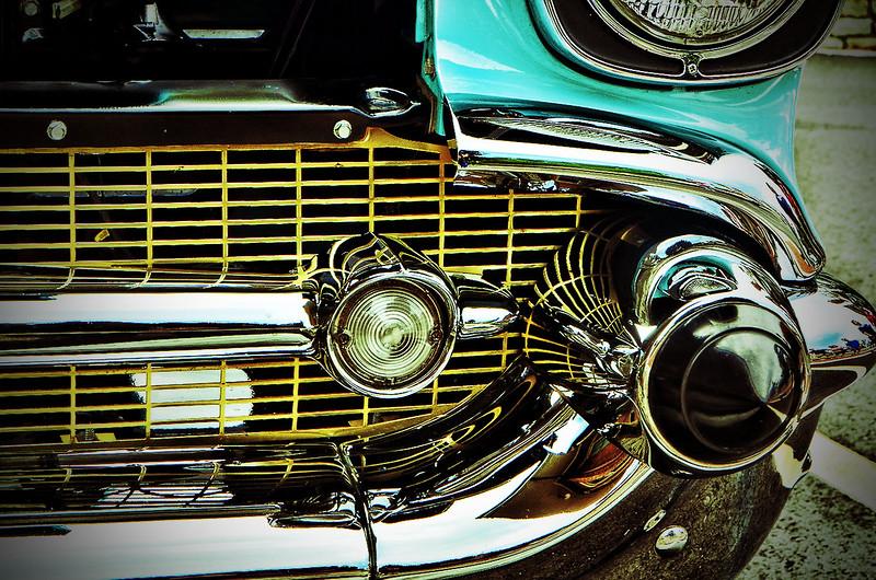 Glendale 06-26-2011 20 copy.jpg
