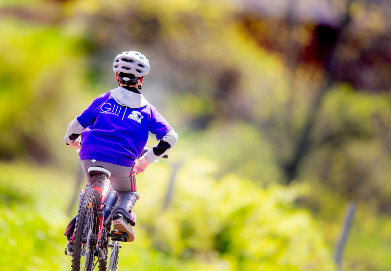101_PMC_Kids_Ride_Suffield.jpg