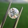 1.54ct Old European Cut Diamond GIA I VS2 14