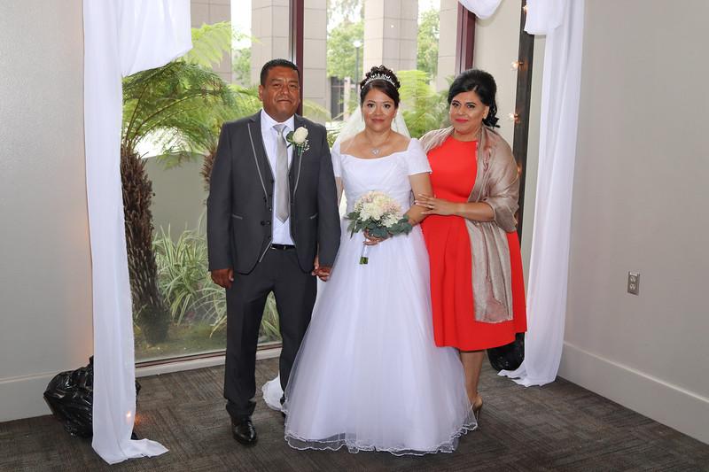 A&F_wedding-452.jpg