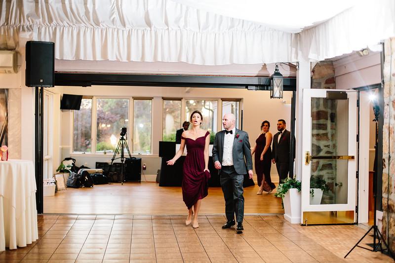 Gabriella_and_jack_ambler_philadelphia_wedding_image-906.jpg