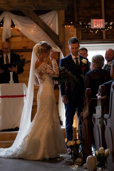 Blake Wedding-872.jpg