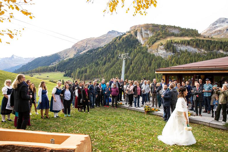 Hochzeit-Martina-und-Saemy-8869.jpg