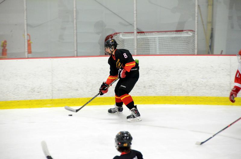 131005 Flames Hockey-003.JPG
