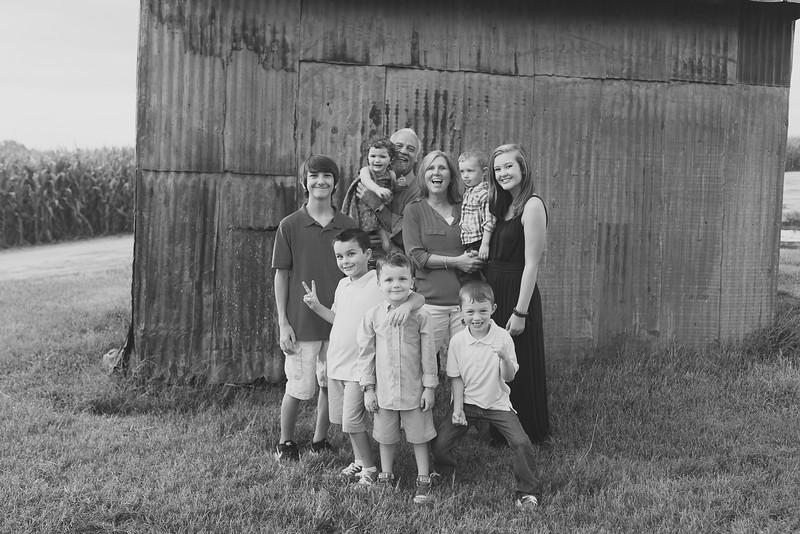 family-daniel-aug2016-0104-2.jpg