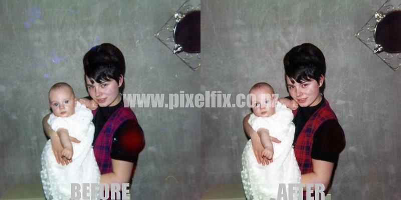 mum-and-me.jpg