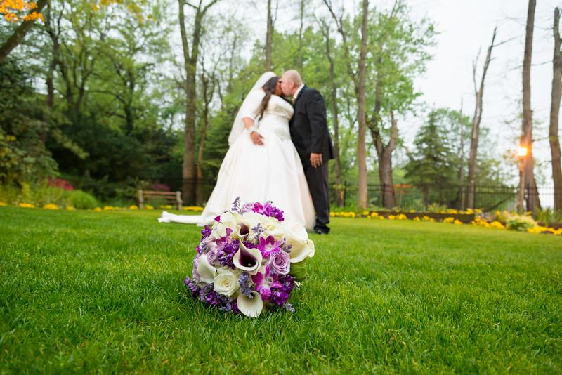 Lumobox Wedding Photo-140.jpg