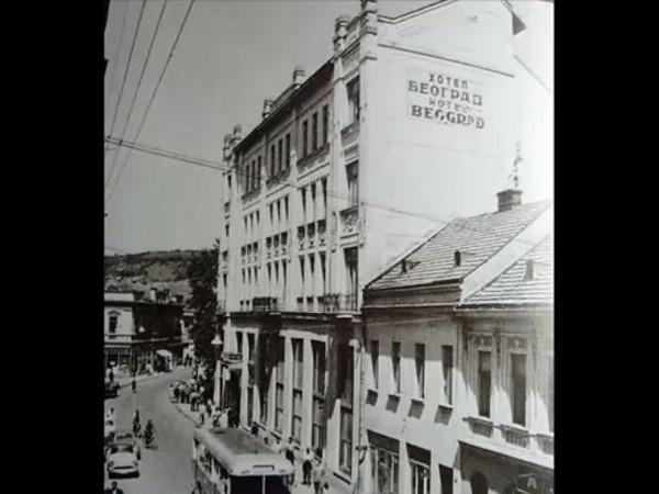 Tuzla 76