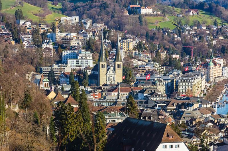 2017-12-31 Luzern - 0U5A5953.jpg
