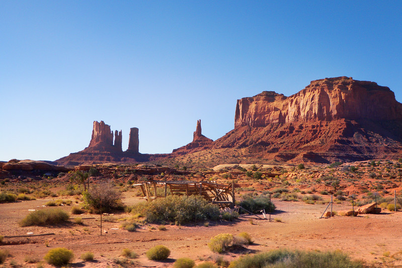 MonumentValley-to-FourCorners_027.jpg