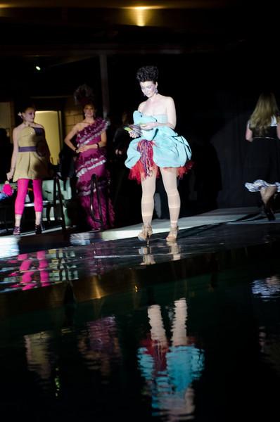 StudioAsap-Couture 2011-252.JPG
