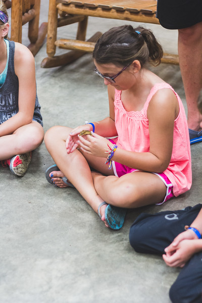 eh OVernight Camp - 2016- Week 4- Friday - Clinics-6.jpg