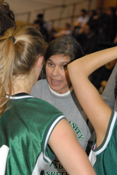 2008-02-17-GOYA- Basketball-Tourney-Warren_262.jpg