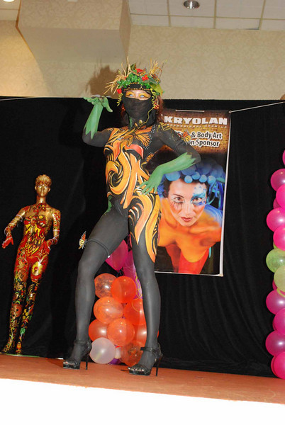 Face and Body Art International Convention 2009_0927.jpg