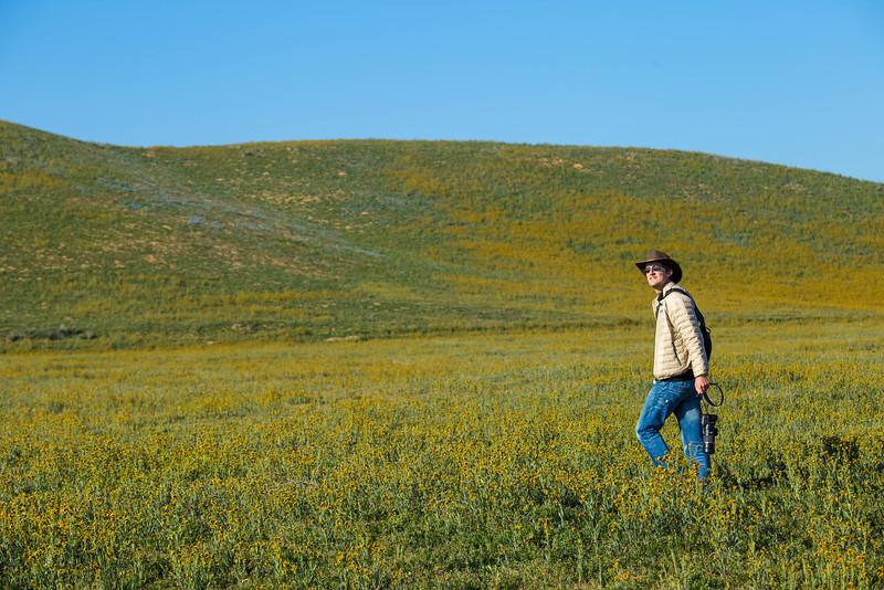 Matt in Field of Yellow.jpg