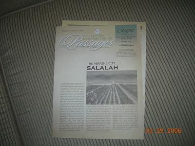 Salalah, Oman (03/30/2006)