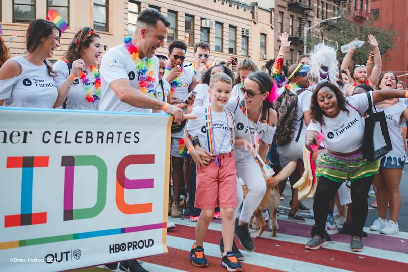 NYC-Pride-Parade-2018-HBO-35.jpg